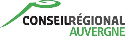 Conseil Régional Auvergne Rhône-Alpes