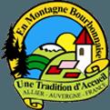 Tourisme montagne bourbonnaise
