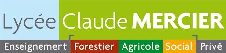 Lycée Claude Mercier
